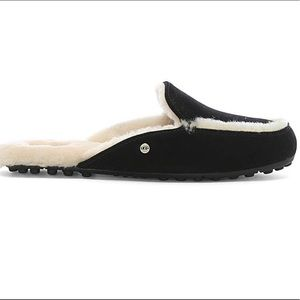 Ugg Lane Slippers